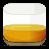 Barreled - Whiskey Ratings
