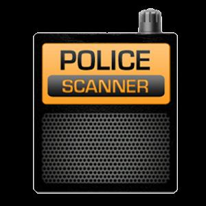Police Scanner 娛樂 App LOGO-硬是要APP
