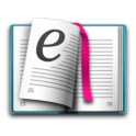 PagePlace Reader icon