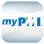 myPMI APK icon