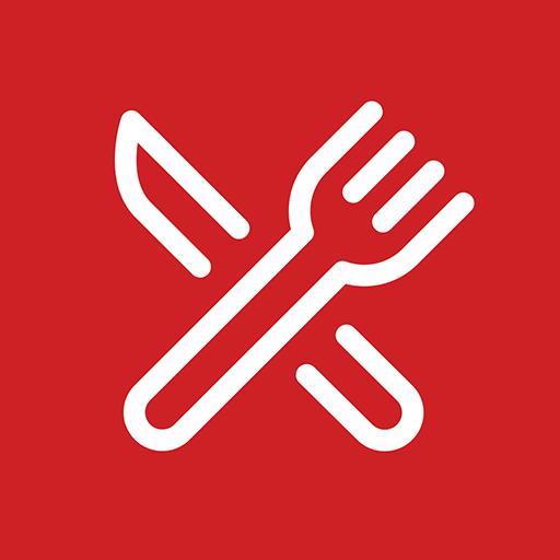 Афиша-Рестораны 生活 App LOGO-APP試玩