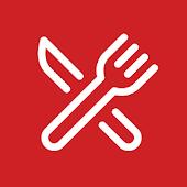 Афиша-Рестораны