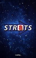 Screenshot of Str8ts