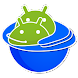 Motolky Android