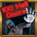 100 hell doors: Apocalypse icon