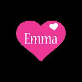 Emmaday