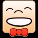 POPOPOPOON! icon