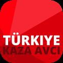 Avcilarda Kaza Guru - Türkiye icon