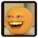 Annoying Orange Soundboard icon