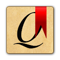 Quote Book icon