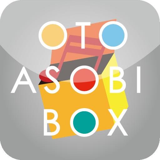 OTOASOBI BOX