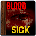 Horror Story:Blood Sick icon