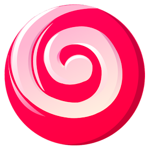 Lollipop Launcher Plus Apk Free Download For Android