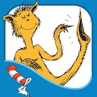 The FOOT Book - Dr. Seuss icon