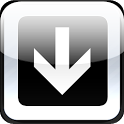 DownDroid S icon