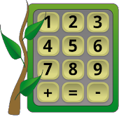 Hortus IBA(TM) 20% Calculator