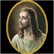 Jesus Christ Images Free