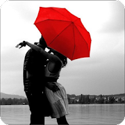 App love & romantic quotes APK for Windows Phone