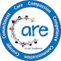 Care Maker icon