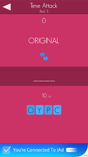 Opposites - Find The Antonyms screenshot