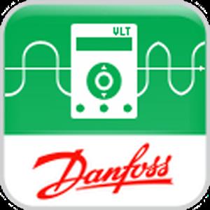 Danfoss FCC