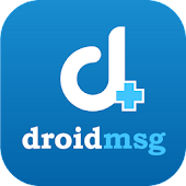 Call & Dating Pro ♥ DROIDMSG