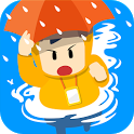 Sai Fah - The Flood Fighter icon