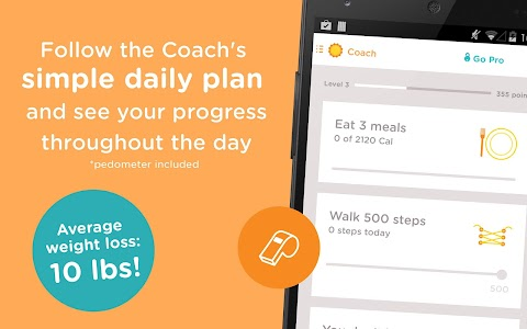 Noom Coach: Weight Loss Plan v4.6.6