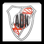 ADN River - Argentina
