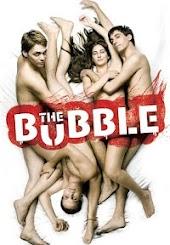 The Bubble (Strand)
