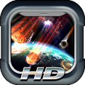 Free Asteroid Defense Classic APK for Windows 8