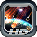 Asteroid Defense 2 APK