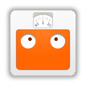 QuickDiet logo