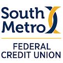South Metro FCU logo