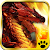 Epic Defense - Fire of Dragon file APK Free for PC, smart TV Download
