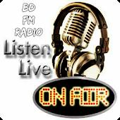 All Bangla Radio: বাংলা রেডিও