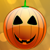 Free Halloween Sound Board