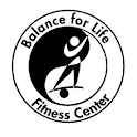 Balance for Life Fitness icon