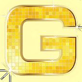 Goodie Goodie: Goals & Chores