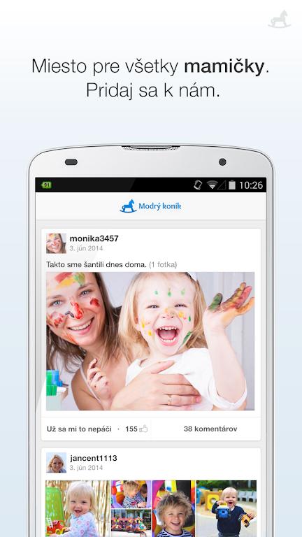 Najlepšie Zoznamka aplikácie jún 2014