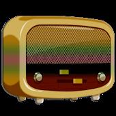 Mandarin Radio Mandarin Radios