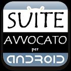 Suite Legale Avvocato icon