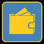 Expenses 9.05.03 icon