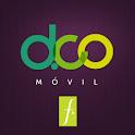 Deco Móvil Perú logo