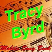 Tracy Byrd SongBook