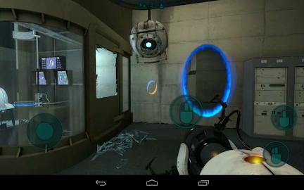 Kainy (Remote Gaming/Desktop) Screenshot 1