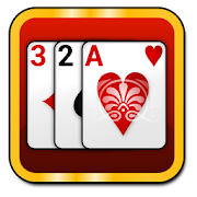 Solitaires Premium 1.92 Icon