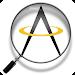 Asia Miles Award Finder Icon