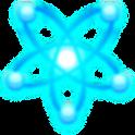 Bazinga! Ad-Free w/ SMS Sounds logo