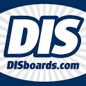 DISBoards Mobile icon